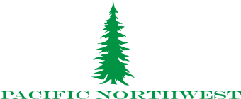 Treelines Northwest, Trail Building, Clothing Line, Washington State