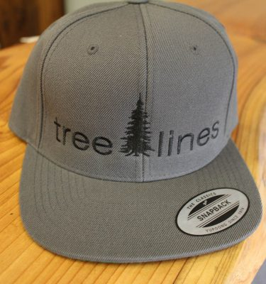 Snap Hat
